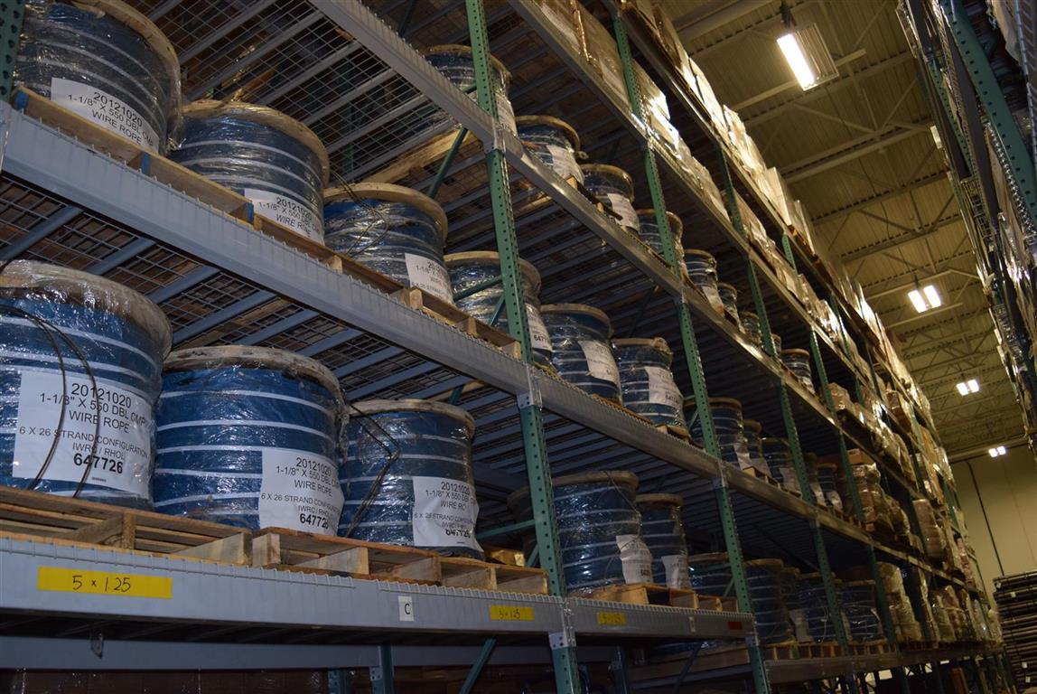JFI Steel - 10,000 TONS OF DISCOUNTED NEW and Surplus - Steel Beams