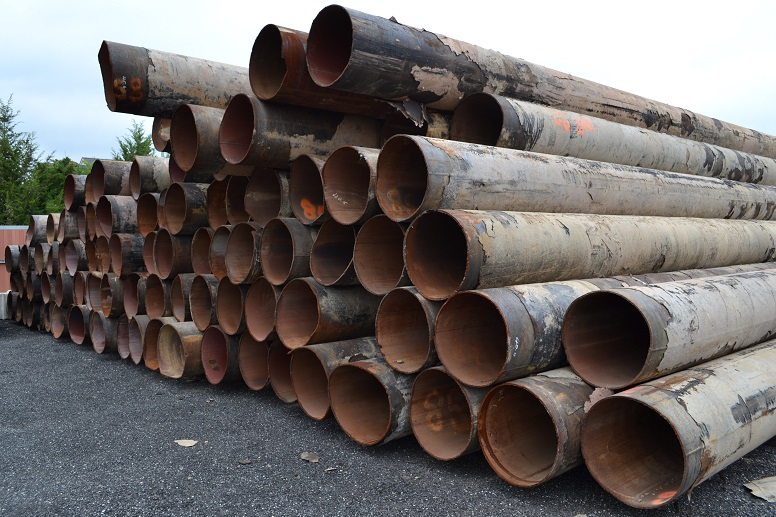 QTY ... & JFI Steel - 10000 TONS OF DISCOUNTED NEW and Surplus - Steel Beams ...